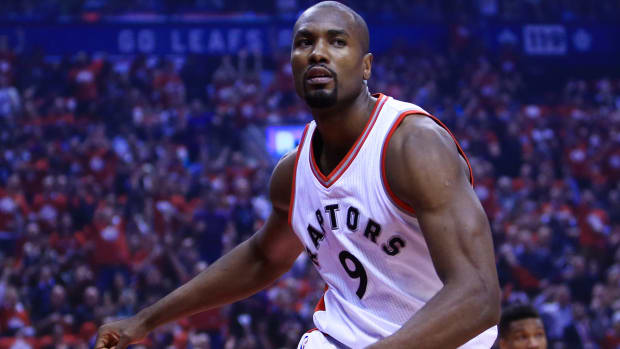serge-ibaka-contract-raptors.jpg