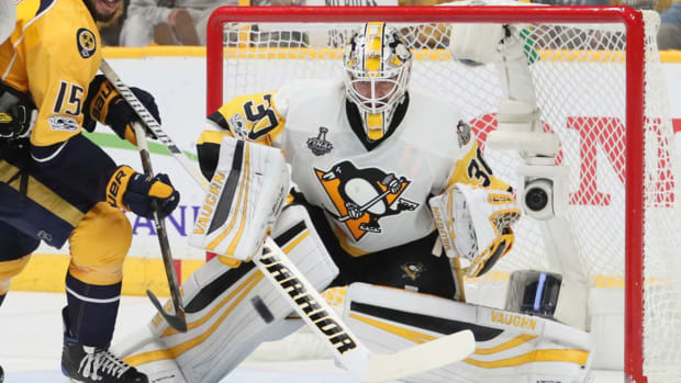 matt-murray-pens-scf-nhl-1300.jpg