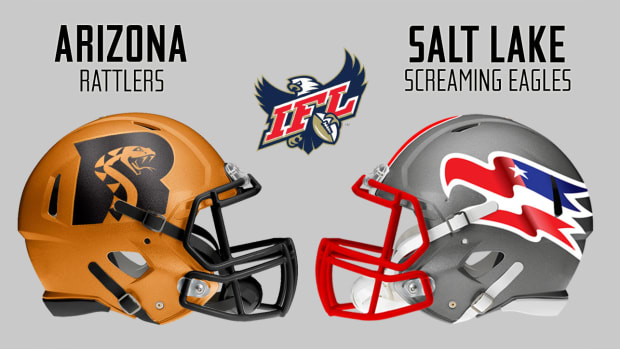 arizona-rattlers-salt-lake-screaming-eagles.jpg