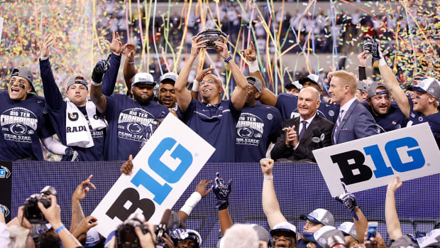 penn-state-big-ten-conference-expansion-history.jpg