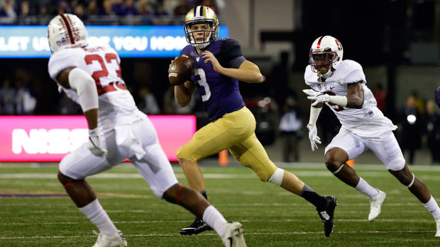pac-12-conference-preview-jake-browning.jpg