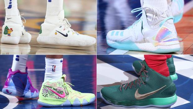 christmas-sneakers.jpg