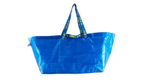 ikea-frakta-bag-lead.jpg