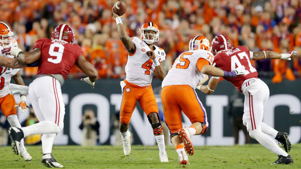 deshaun-watons-clemson-tigers-college-football-recruiting-class-re-rankings-2014.jpg