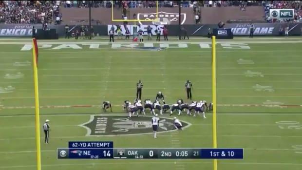 stephen-gostkowski-62-yard-field-goal-kick.jpg