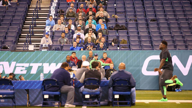 2017-nfl-combine-preview-draft-prospects-quarterbacks.jpg
