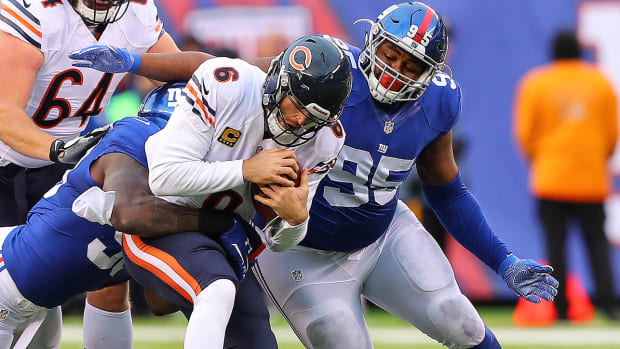 nfl-free-agency-signings-best-players-available.jpg