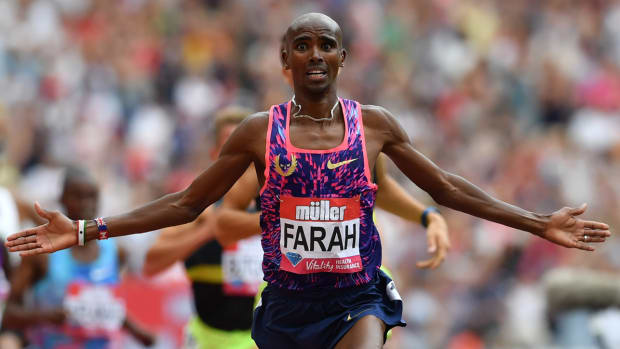 mo-farah-doping-allegations-response.jpg