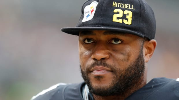 mike-mitchell-fined.jpg