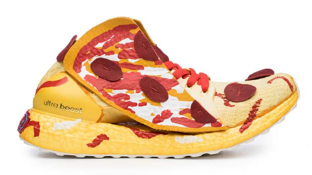 pizza-shoe.jpg
