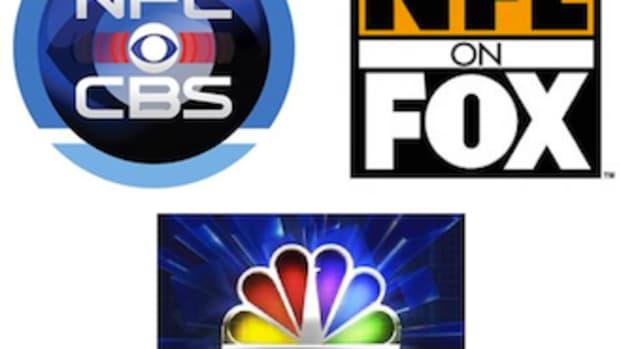 nfl-tv-deals1.png