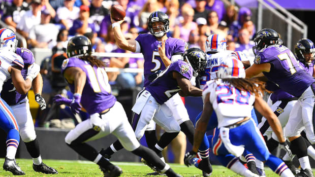 baltimore-ravens-2017-projected-record.jpg