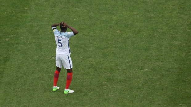england-own-goal-guinea-u20-world-cup.jpg
