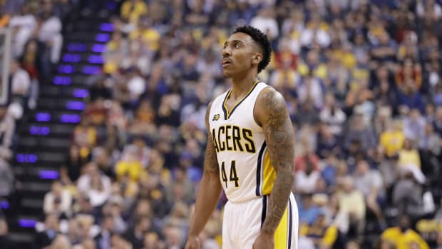 indiana-pacers-nba-draft-picks.jpg
