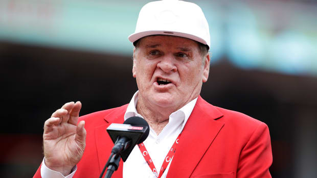 pete-rose-out-fox-sports.jpg