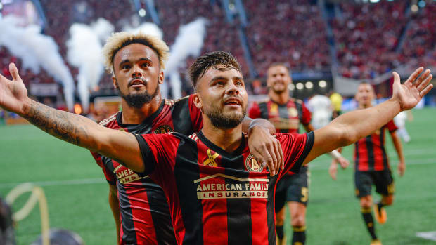 atlanta_united_celebrate_making_first-ever_playoffs.jpg