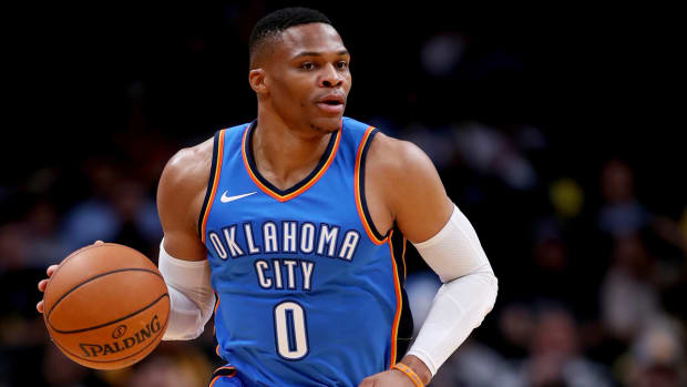 russell-westbrook-thunder-nuggets.jpg