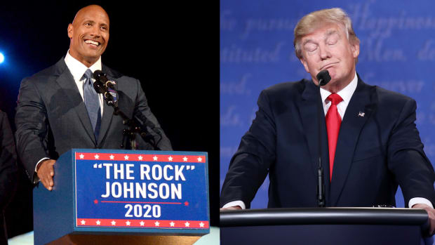 the-rock-donald-trump.jpg
