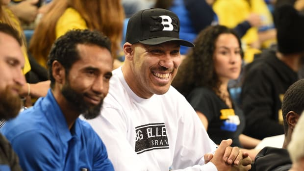 lavar-ball-excited-after-draft-lottery.jpg