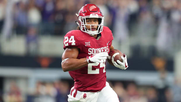oklahoma-sooners-rodney-anderson-protective-order.jpg