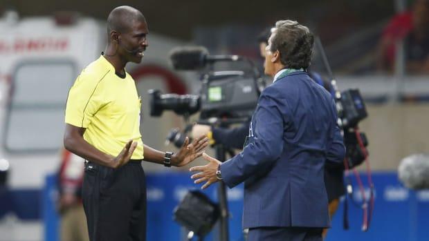 Josephy-Lamptey-Referee-Ban.jpg