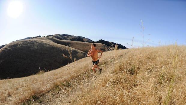 dean-karnazes-trail-running-lead.jpg