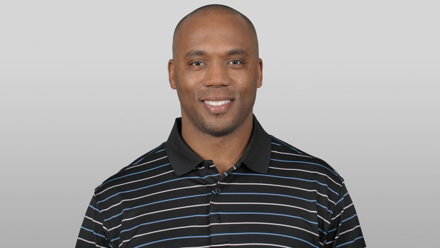 media_circus-_louis_riddick_espn_expanded_role.jpg