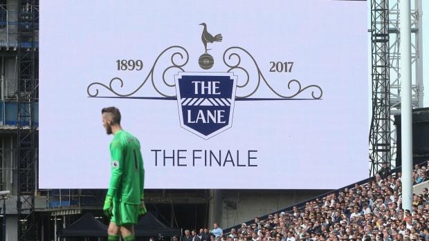 white-hart-lane-spurs-final.jpg