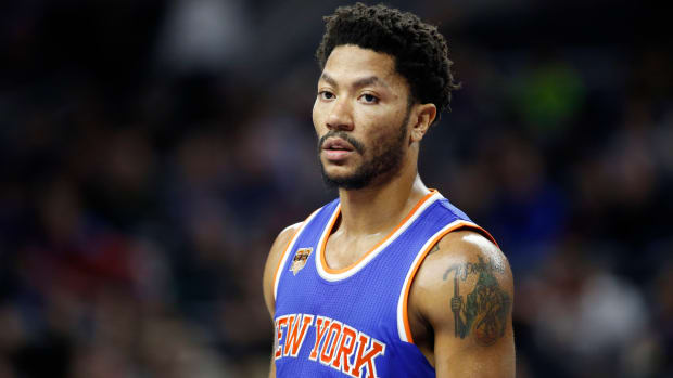 derrick-rose-rumors.jpg