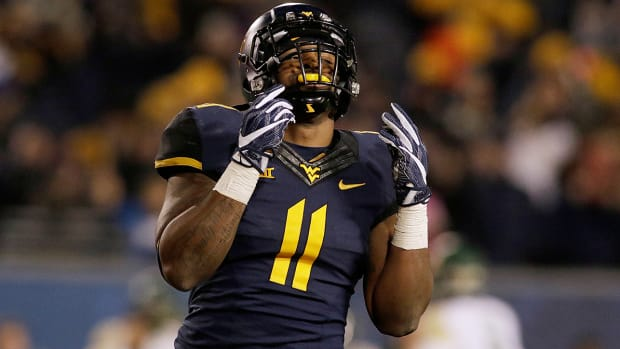 david-long-west-virginia-mountaineers-injury.jpg