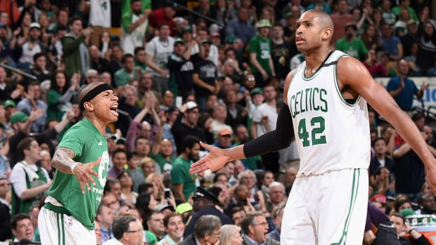 isaiah-thomas-al-horford-game-2.jpg