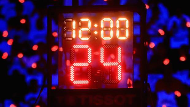 nba-shot-clock-invention.jpg