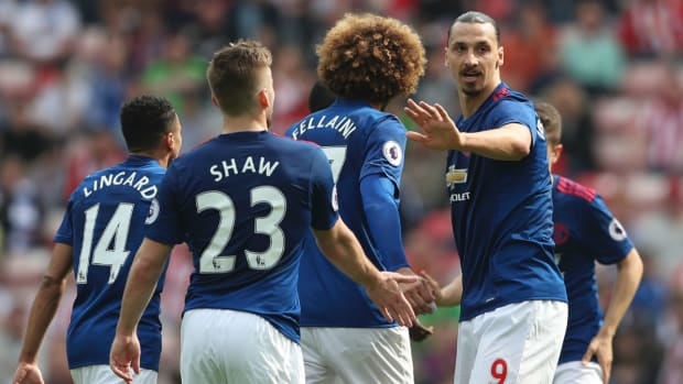 zlatan-team-united-sunderland.jpg