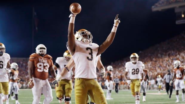 college-football-overtime-rules.jpg