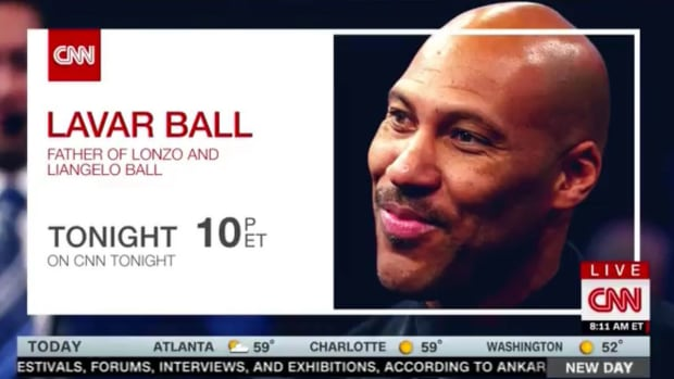 lavar-ball-cnn-interview-special.jpg