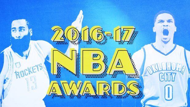 nba-awards-nologo.jpg