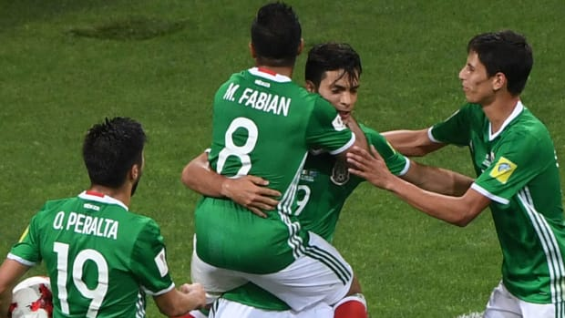 jimenez-fabian-new-zealand-mexico.jpg