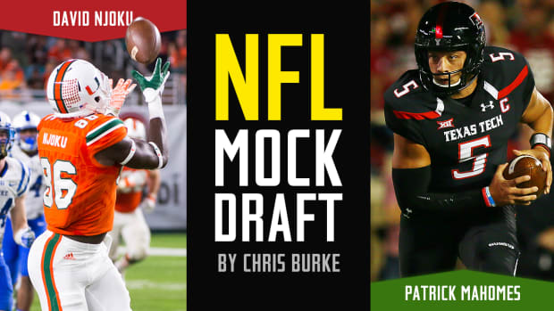 nfl-mock-draft-first-round-compensatory-picks-order-predictions.jpg