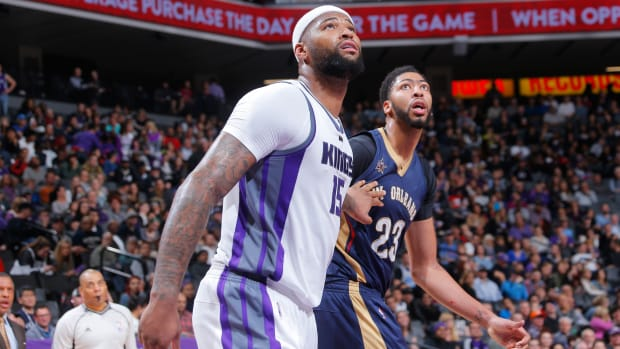 demarcus-cousins-kings-pelicans-rumor.jpg