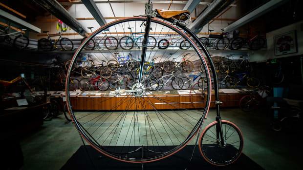 history-of-bicycles-top-1300.jpg