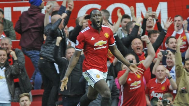 how-watch-manchester-united-southampton.jpg