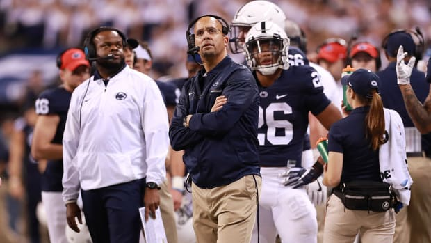 james-franklin-contract-extension-penn-state.jpg