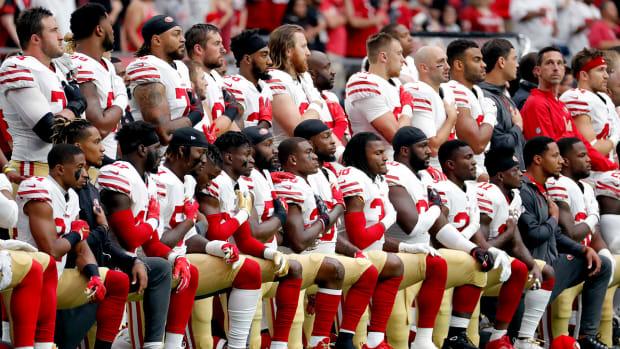 49ers-anthem-media-circus.jpg