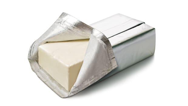 cream-cheese-sneakers.jpg