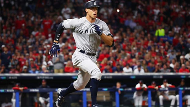 yankees-vs-indians-alds-game-3-watch-online-live-stream.jpg