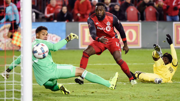 jozy-altidore-toronto-columbus-mls-playoffs.jpg