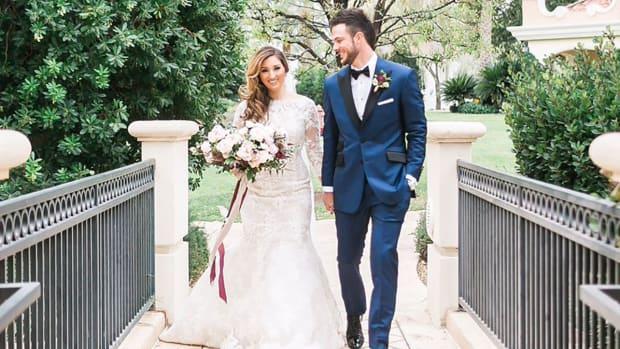 kris-bryant-married-wedding-photo.jpg