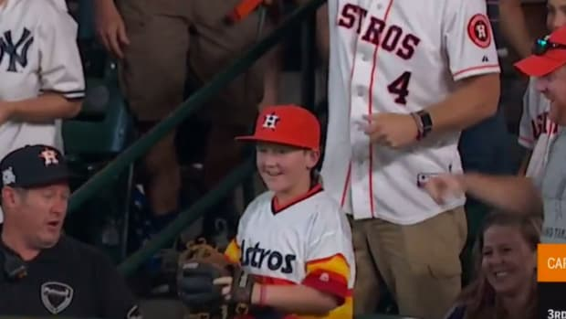 young-fan-at-world-series.jpg