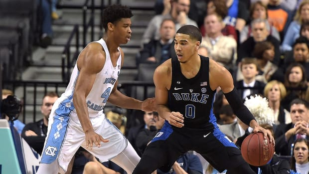 selection-sunday-takeaways-duke-unc.jpg