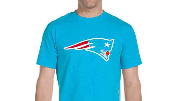 patriots-chiefs-loss-jets-fans-clown-shirt-photo.jpg